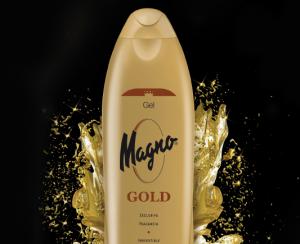 Magno Gold