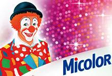 Micolor