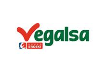 Vegalsa – Eroski