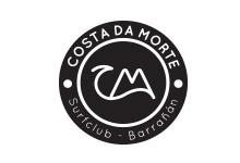 Costa da Morte Surf Club
