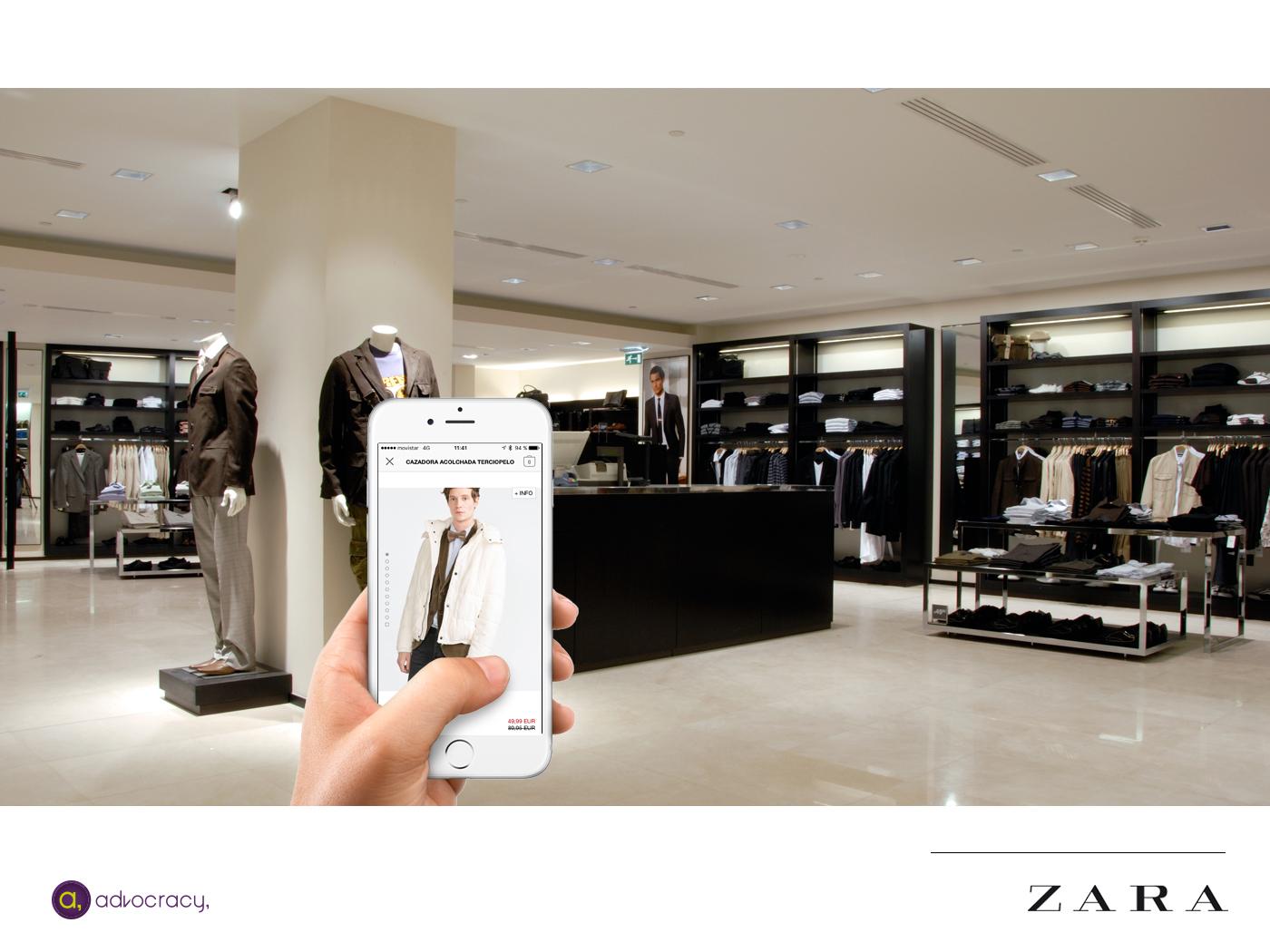 zara-app-man