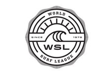 World Surf League Merchandise