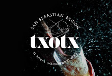 Txotx – San Sebastian Region