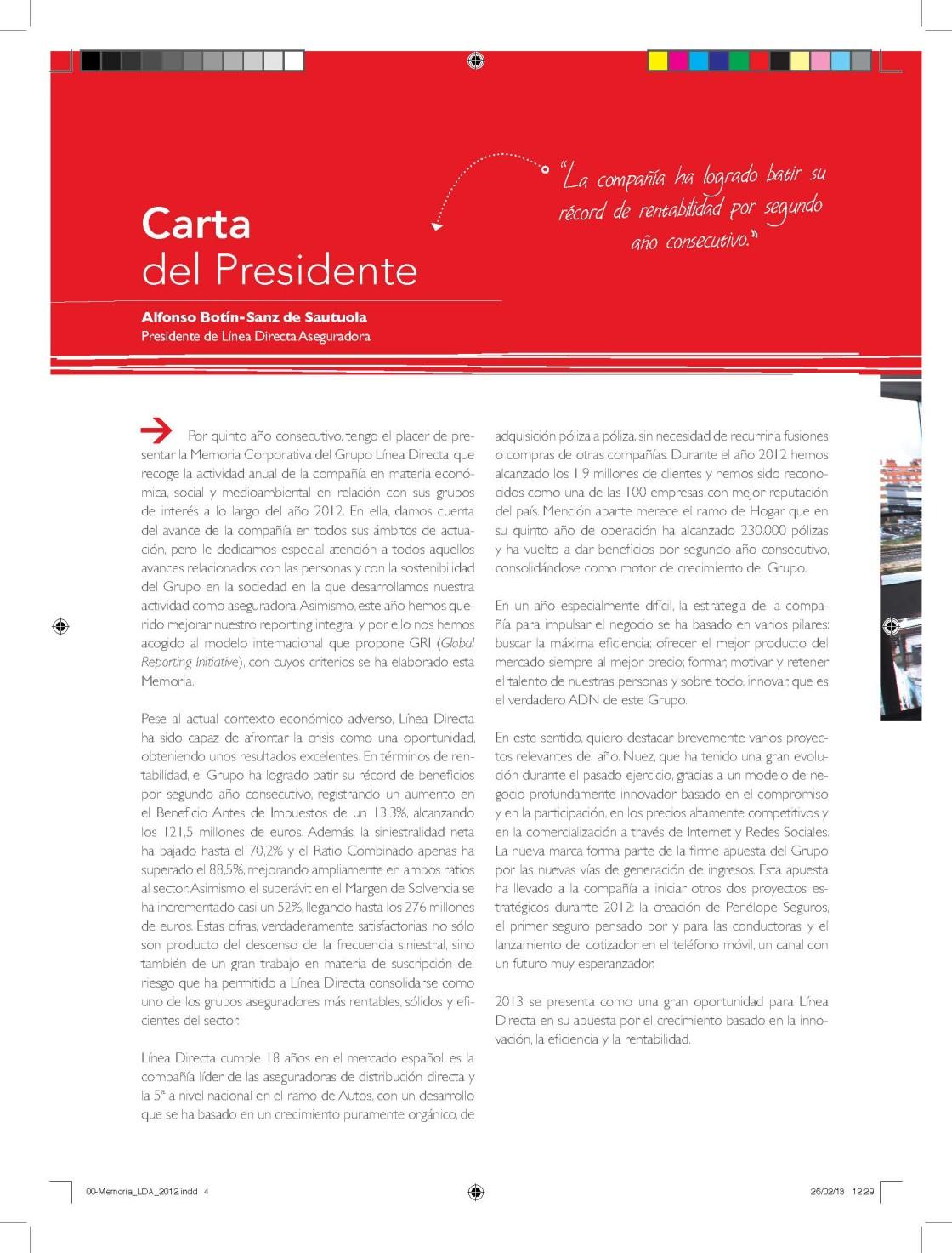 Memoria_LDA_2012_Page_04
