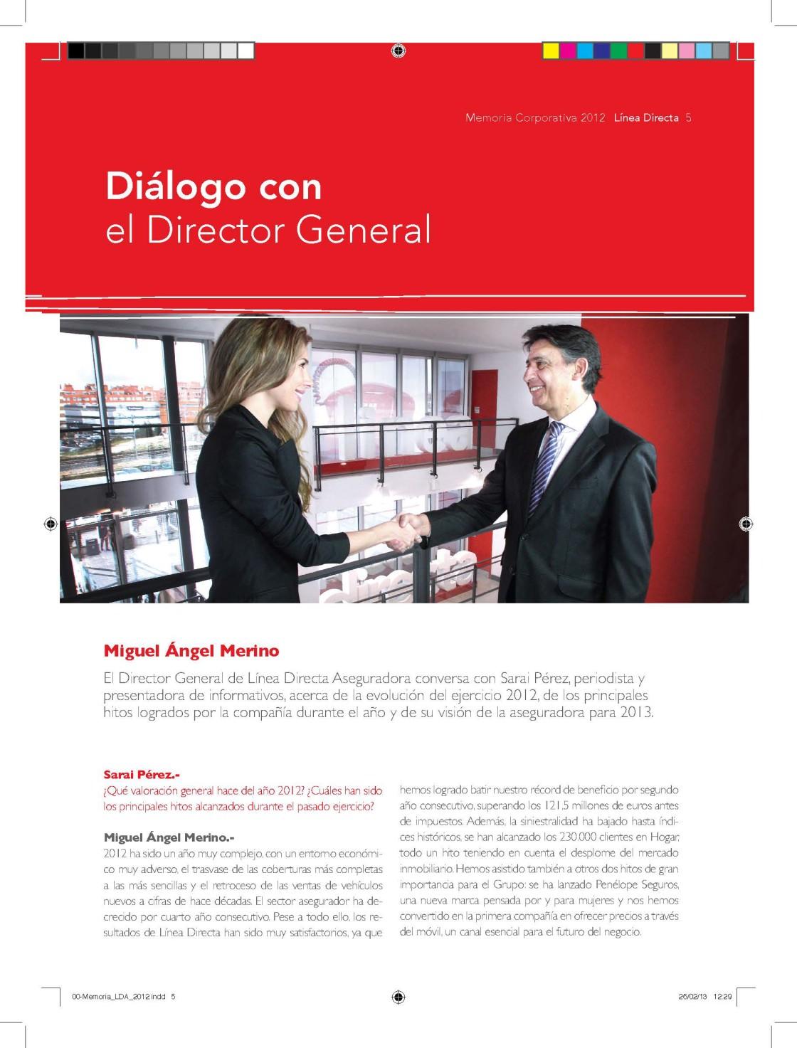 Memoria_LDA_2012_Page_05