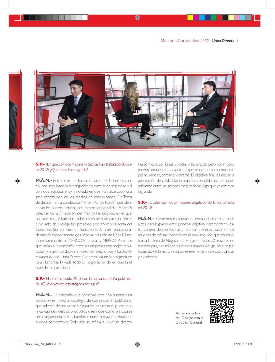 Memoria_LDA_2012_Page_07