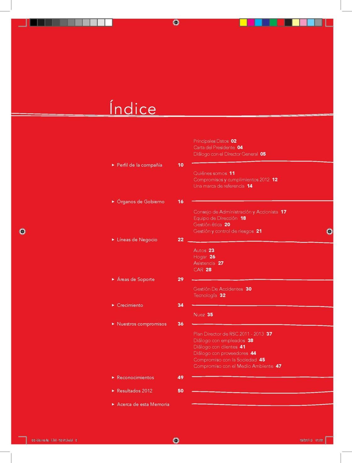 Memoria_LDA_2012_Page_09