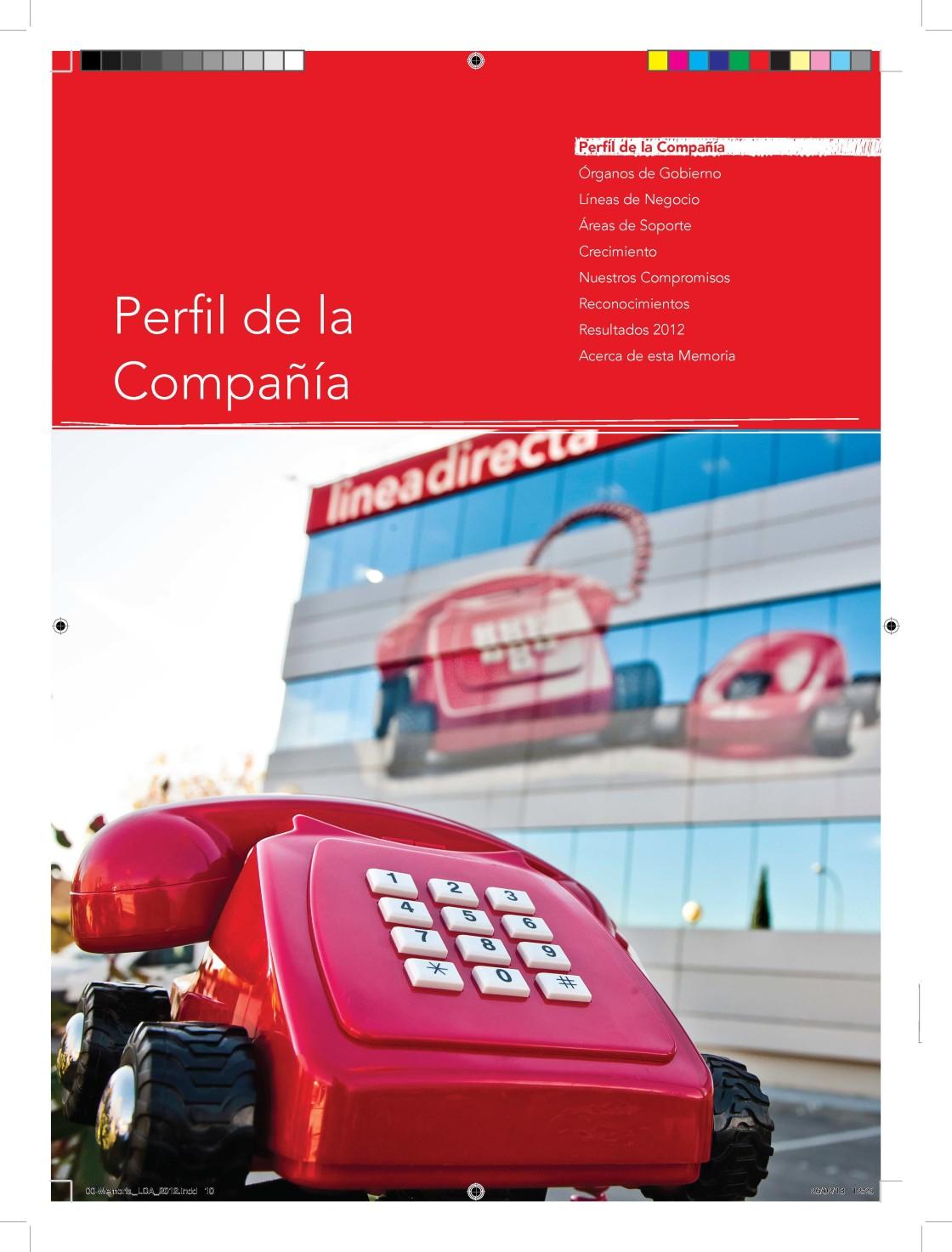 Memoria_LDA_2012_Page_10