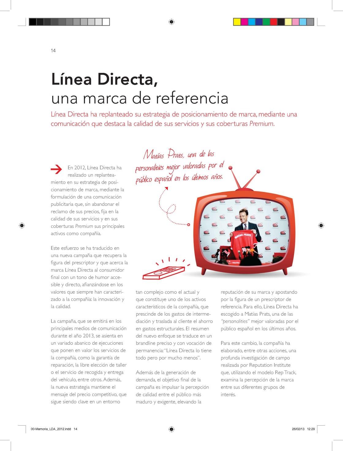 Memoria_LDA_2012_Page_14