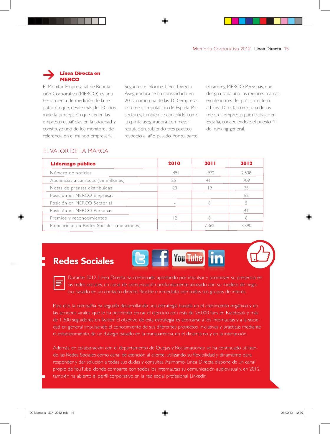 Memoria_LDA_2012_Page_15