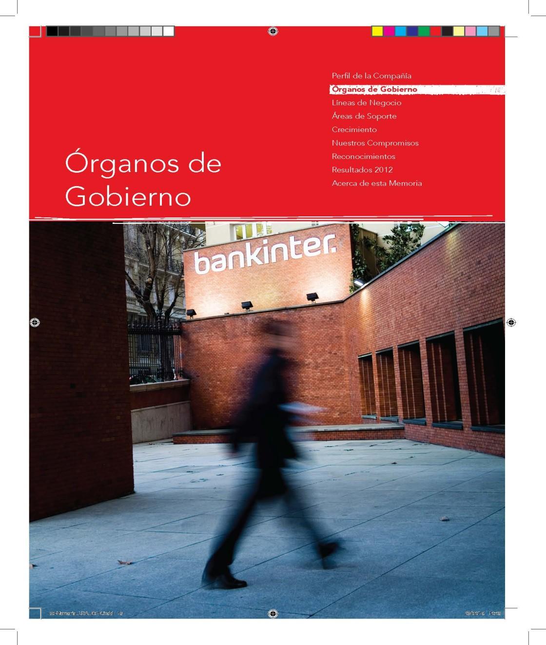 Memoria_LDA_2012_Page_16