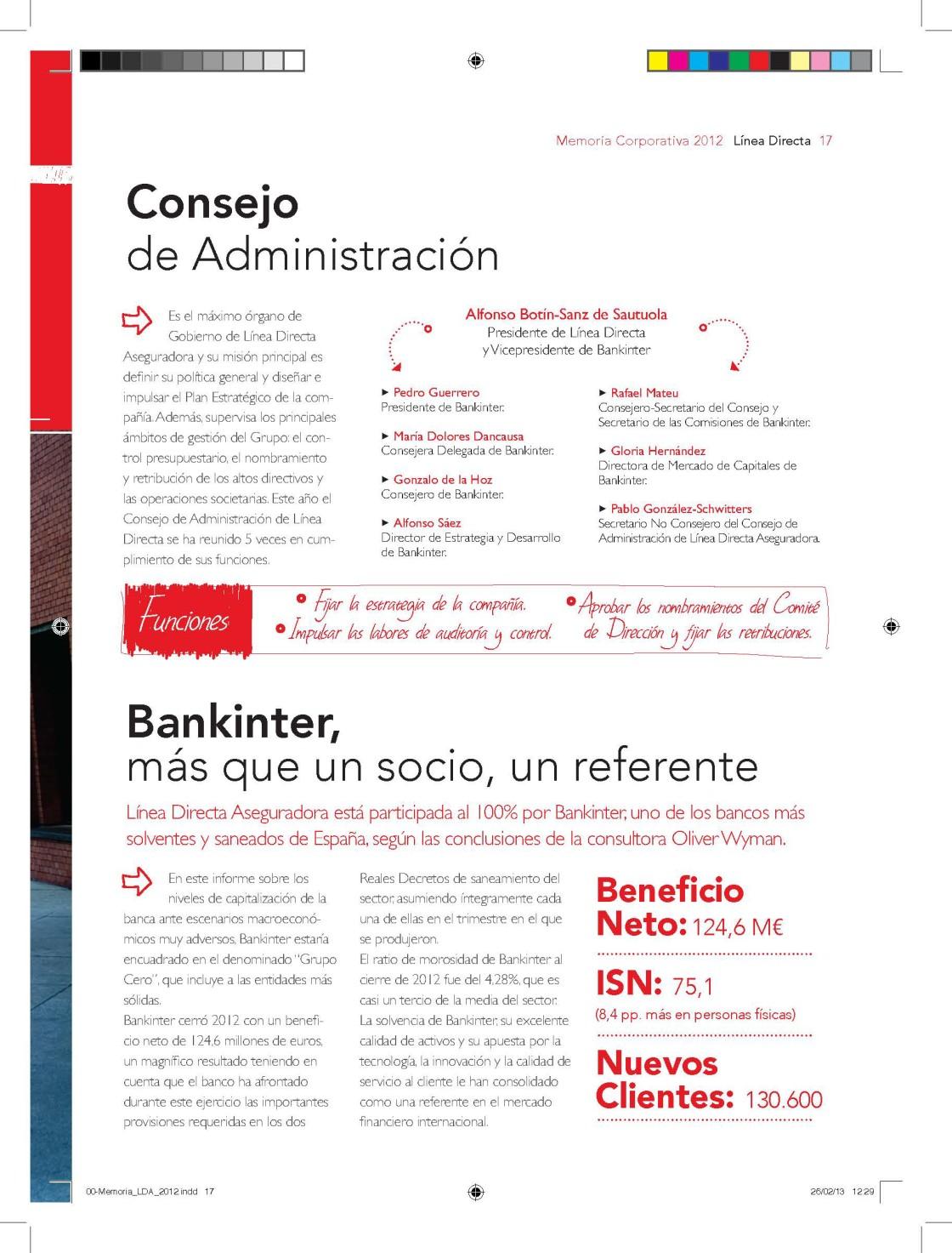 Memoria_LDA_2012_Page_17