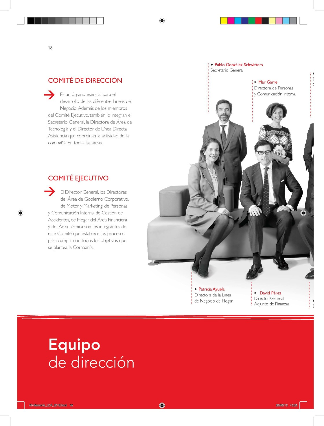 Memoria_LDA_2012_Page_18