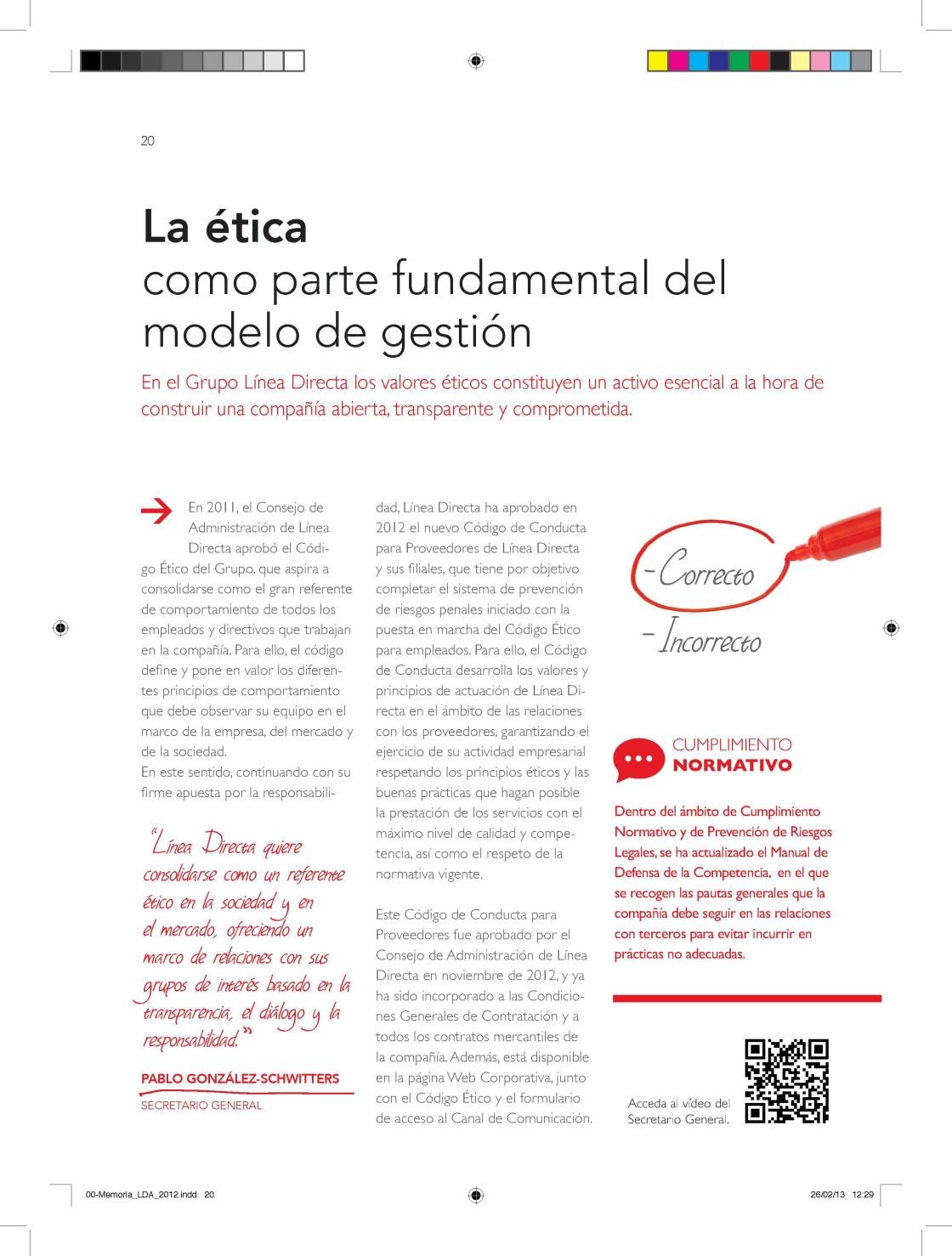 Memoria_LDA_2012_Page_20