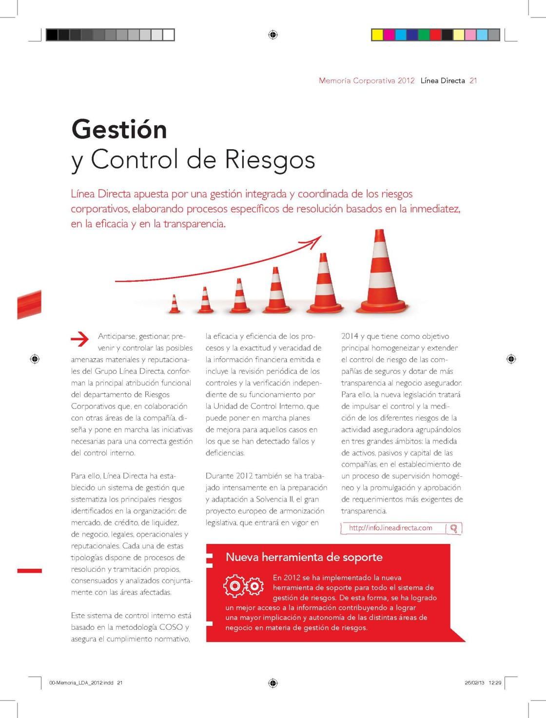 Memoria_LDA_2012_Page_21