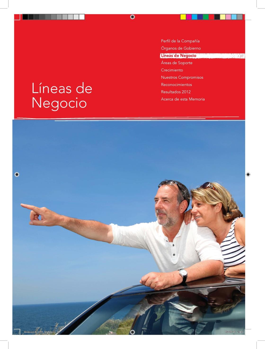 Memoria_LDA_2012_Page_22