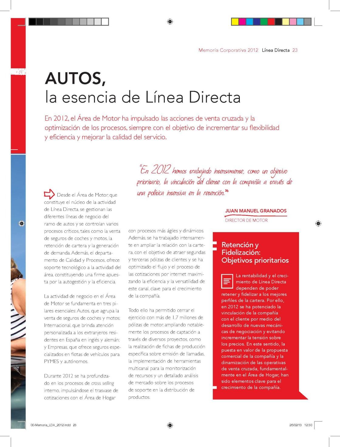 Memoria_LDA_2012_Page_23