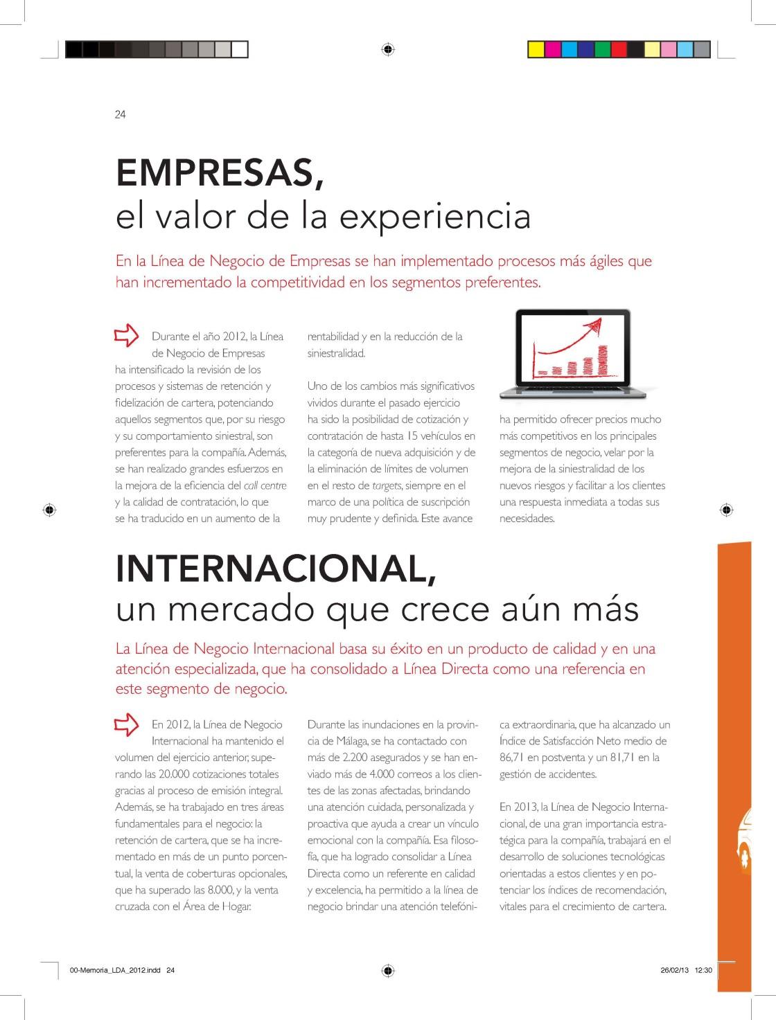 Memoria_LDA_2012_Page_24