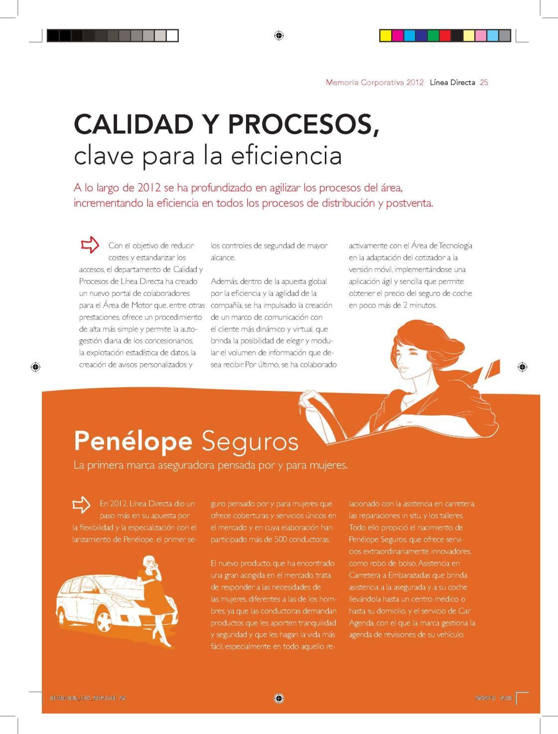 Memoria_LDA_2012_Page_25