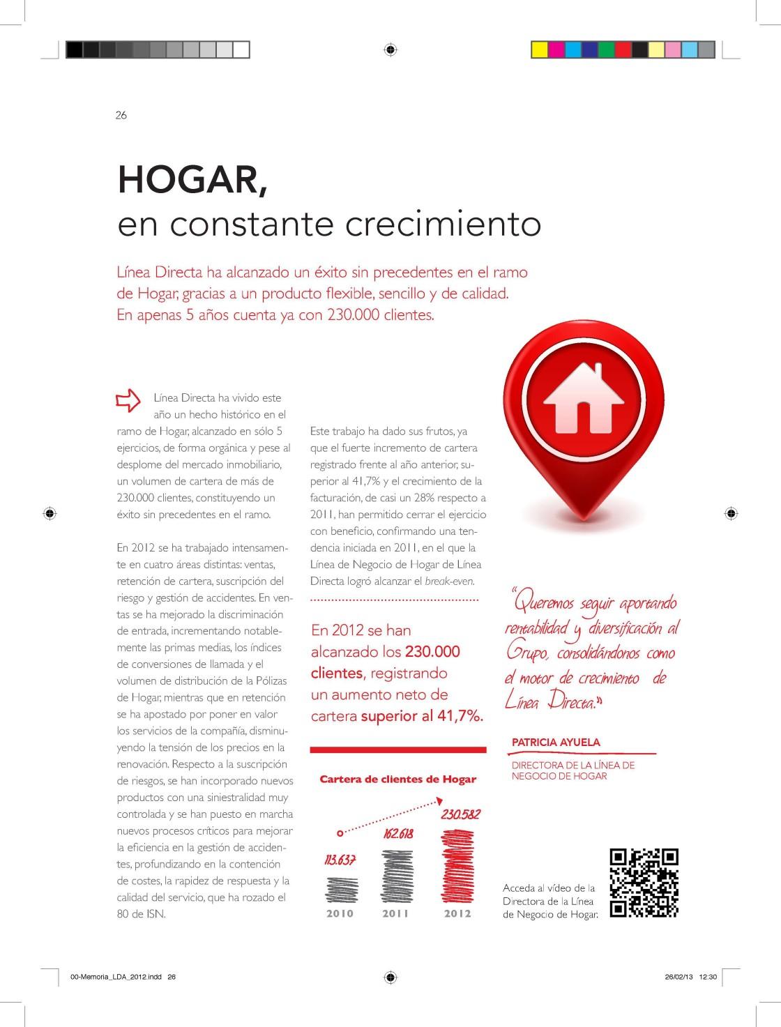 Memoria_LDA_2012_Page_26