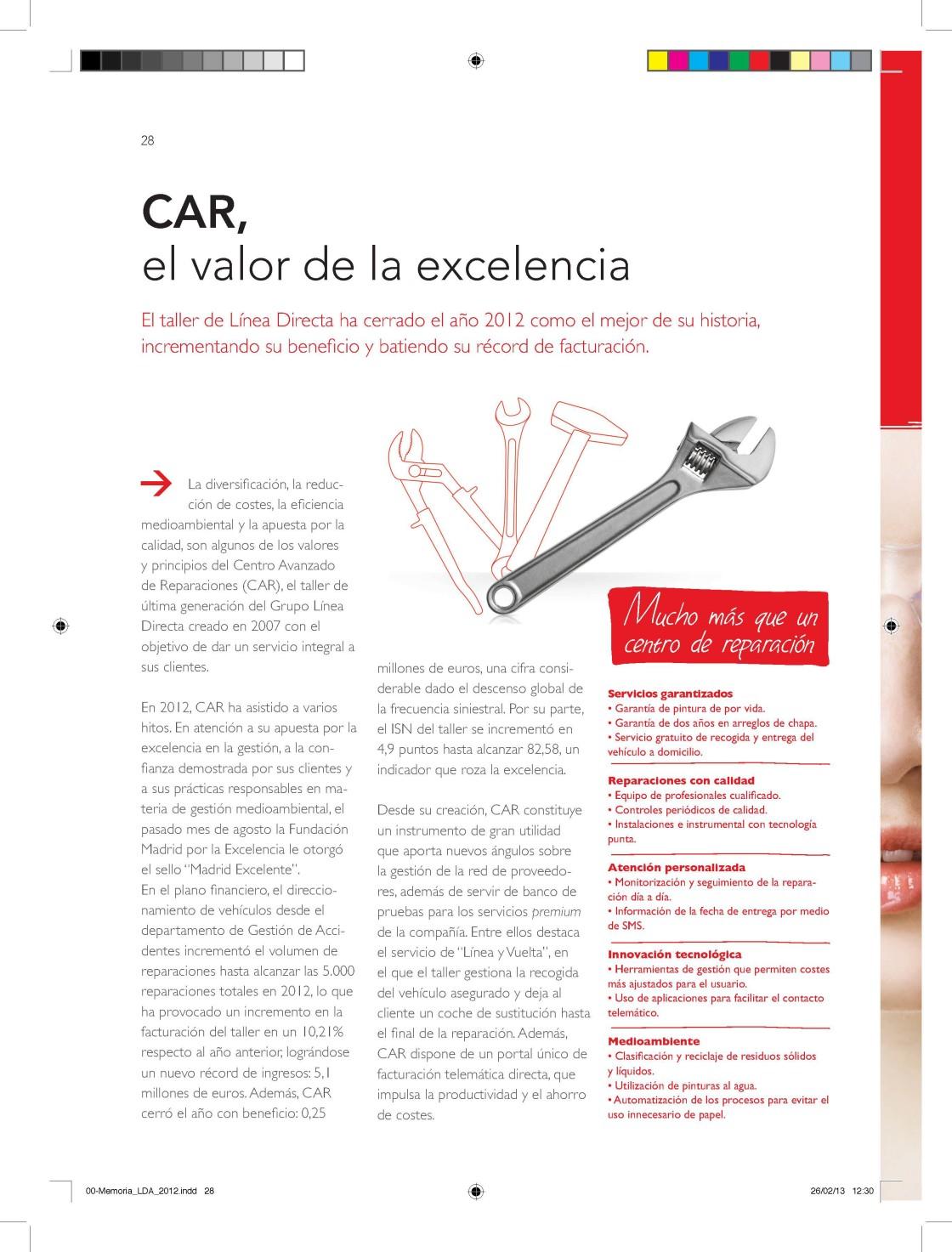 Memoria_LDA_2012_Page_28