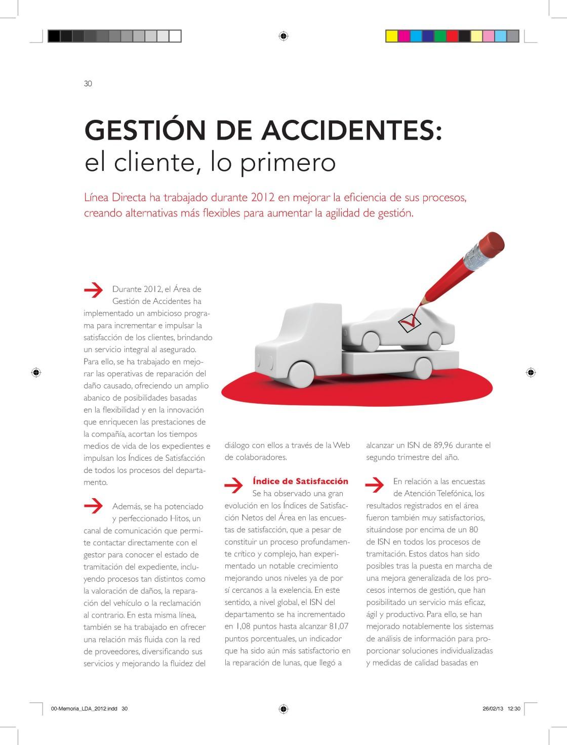 Memoria_LDA_2012_Page_30
