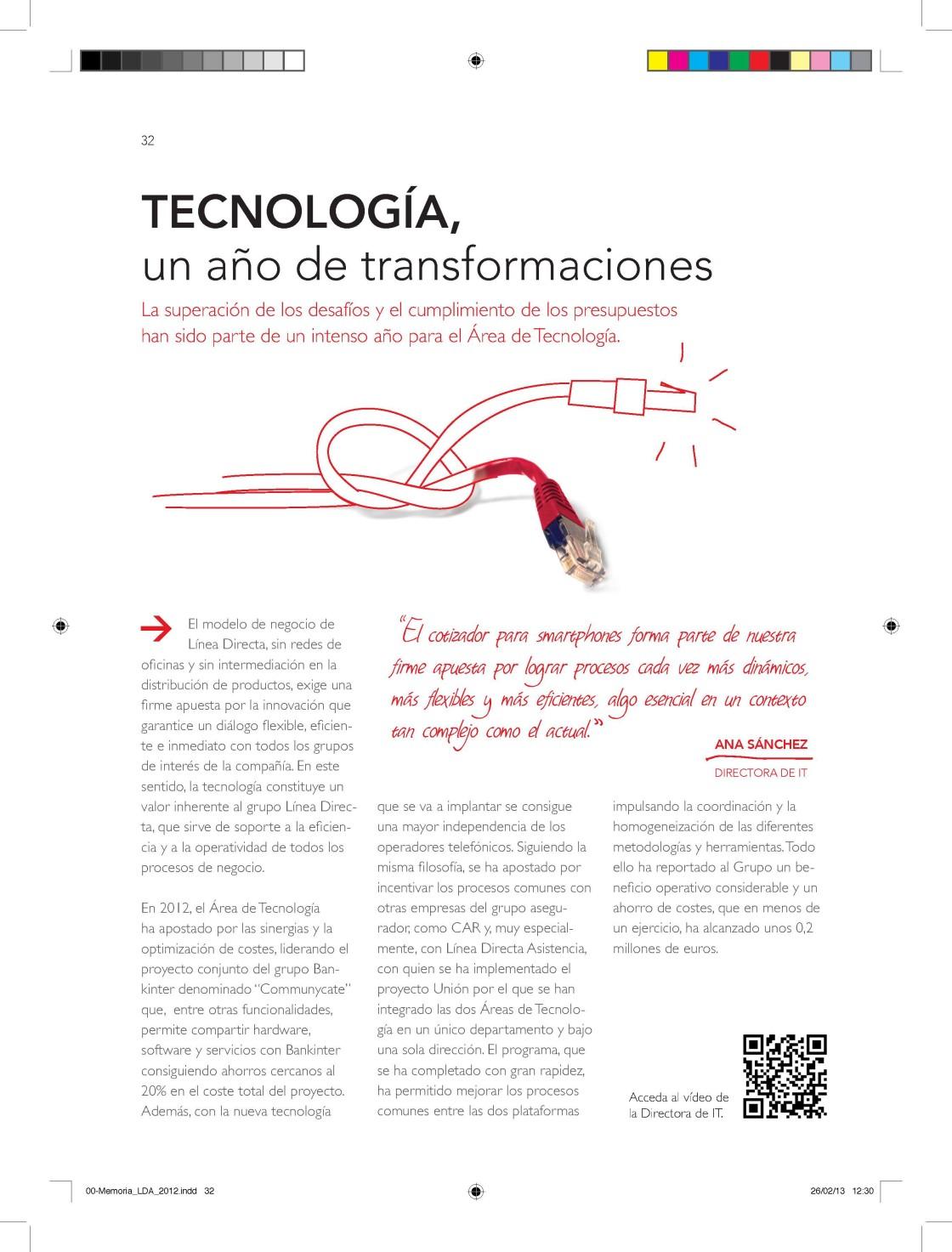 Memoria_LDA_2012_Page_32