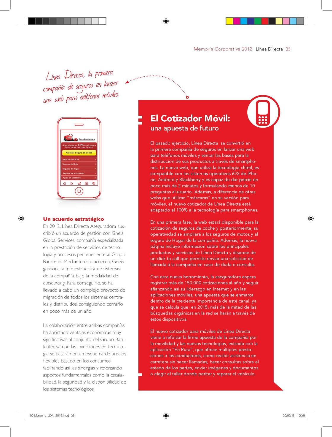 Memoria_LDA_2012_Page_33