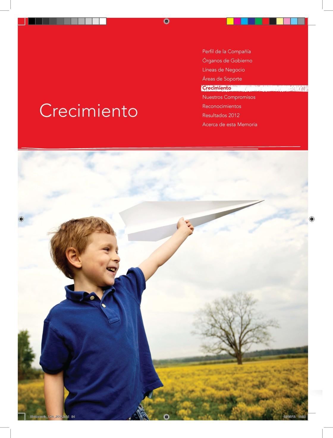 Memoria_LDA_2012_Page_34