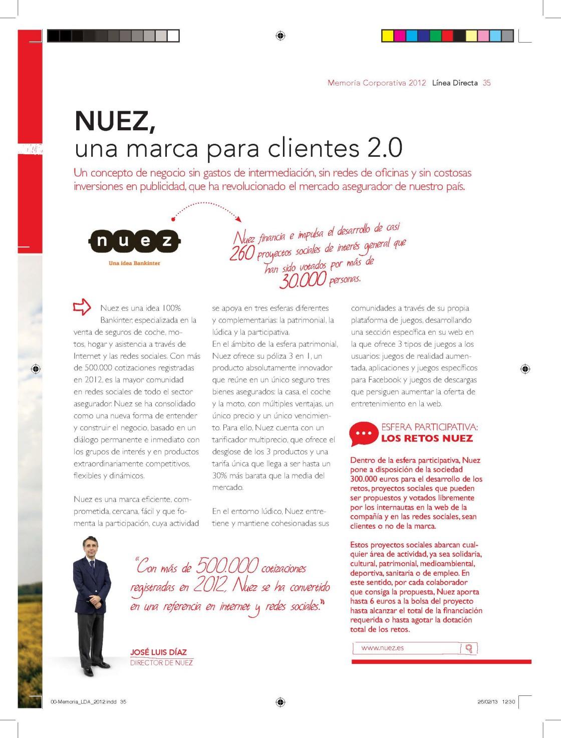 Memoria_LDA_2012_Page_35