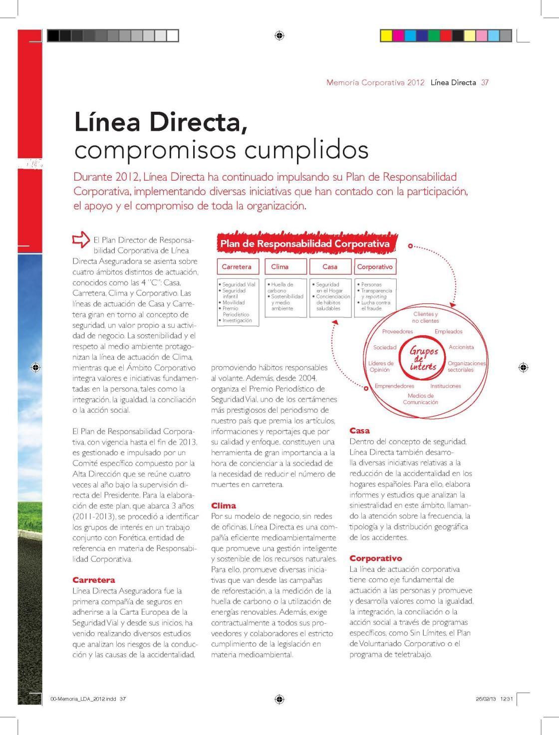 Memoria_LDA_2012_Page_37