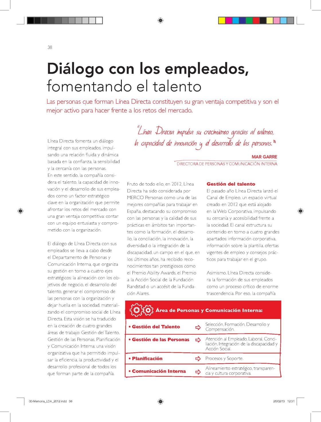 Memoria_LDA_2012_Page_38