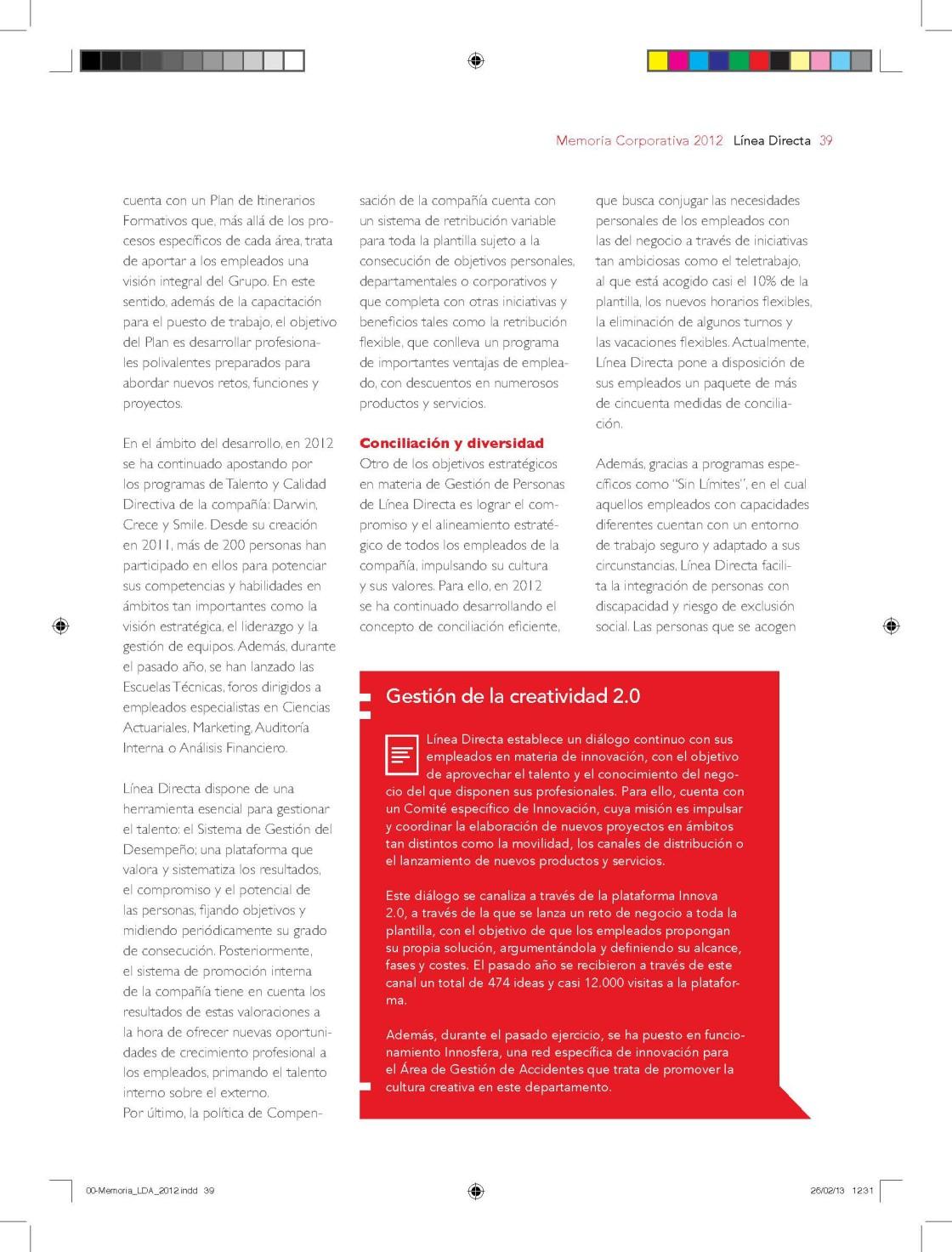 Memoria_LDA_2012_Page_39