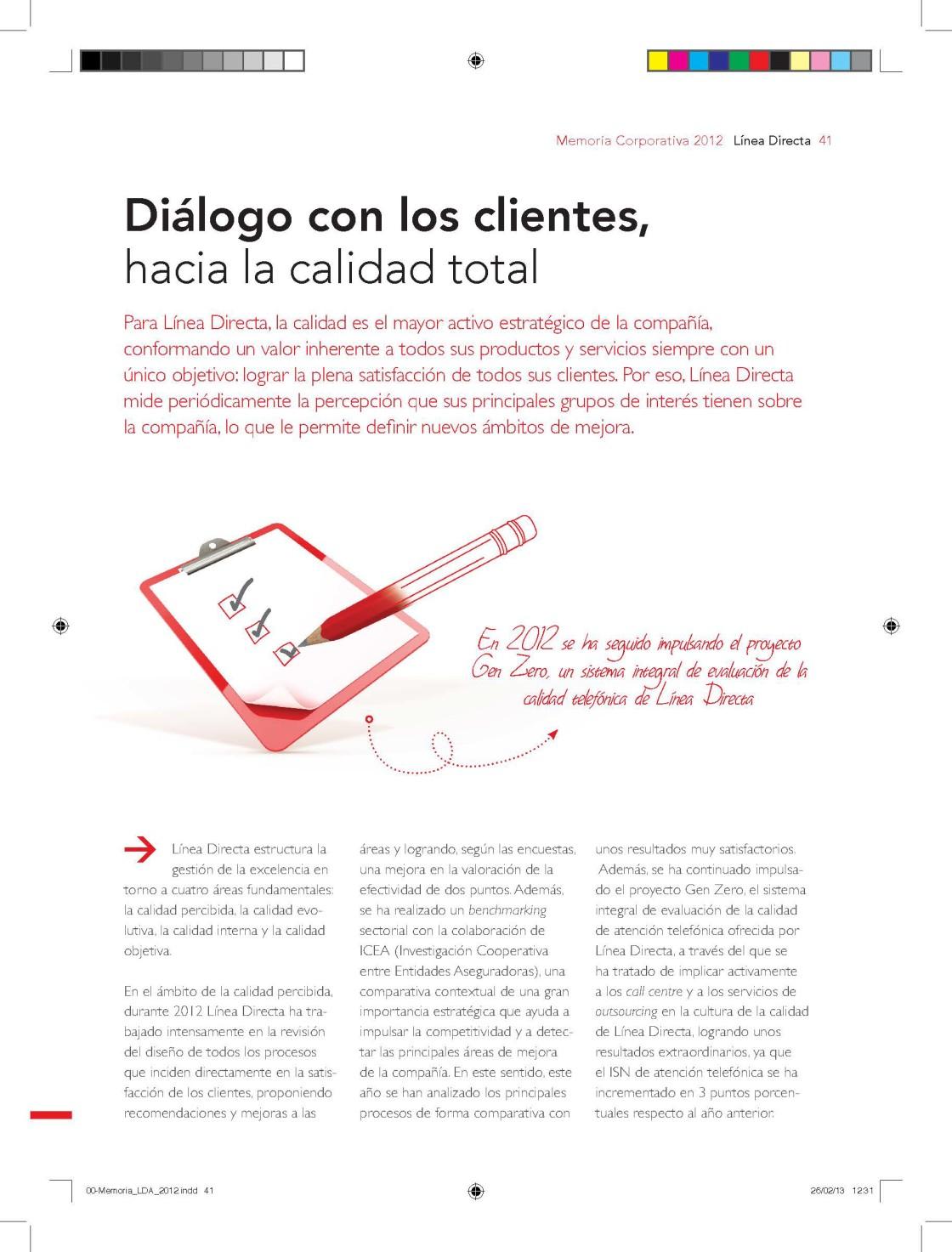 Memoria_LDA_2012_Page_41