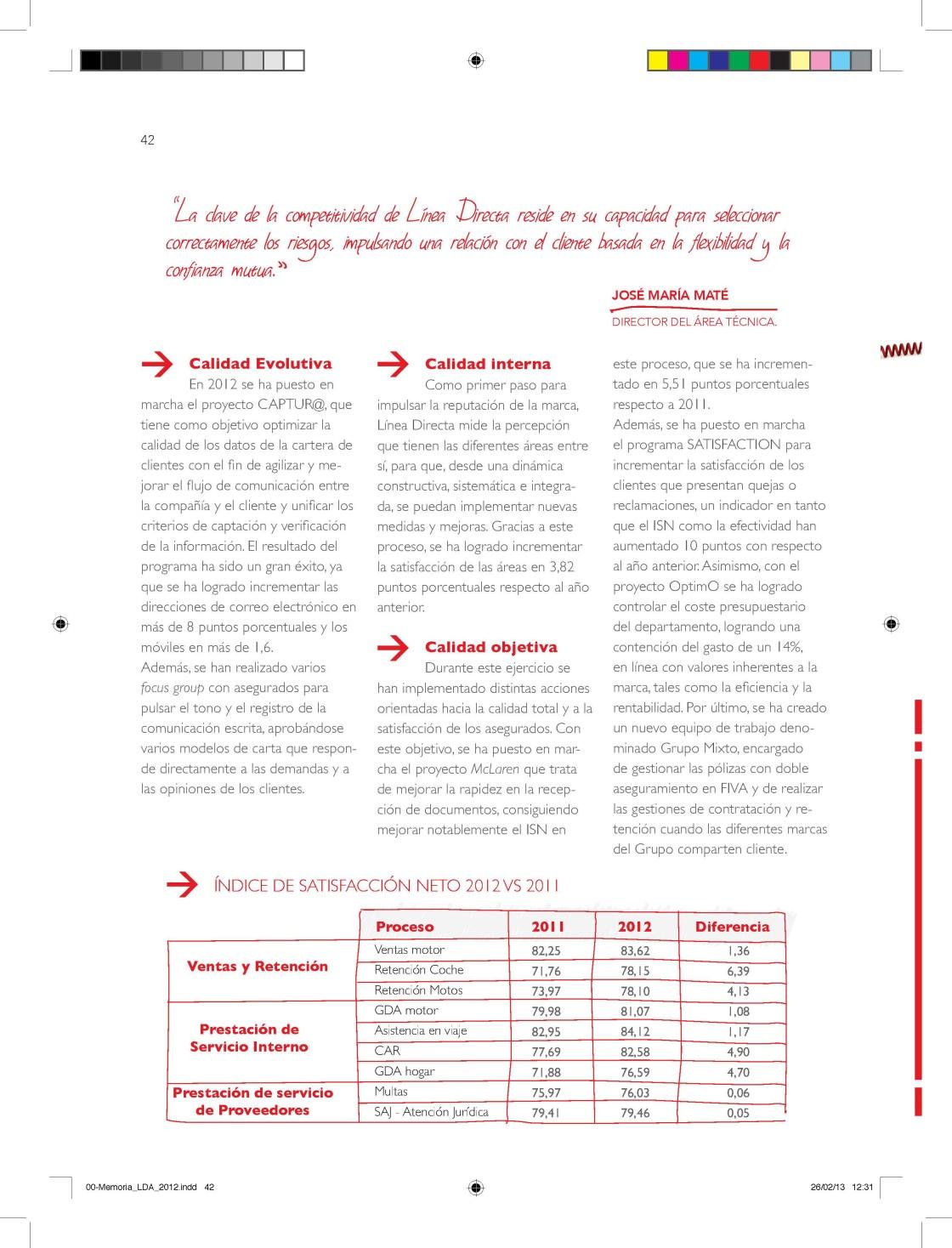 Memoria_LDA_2012_Page_42