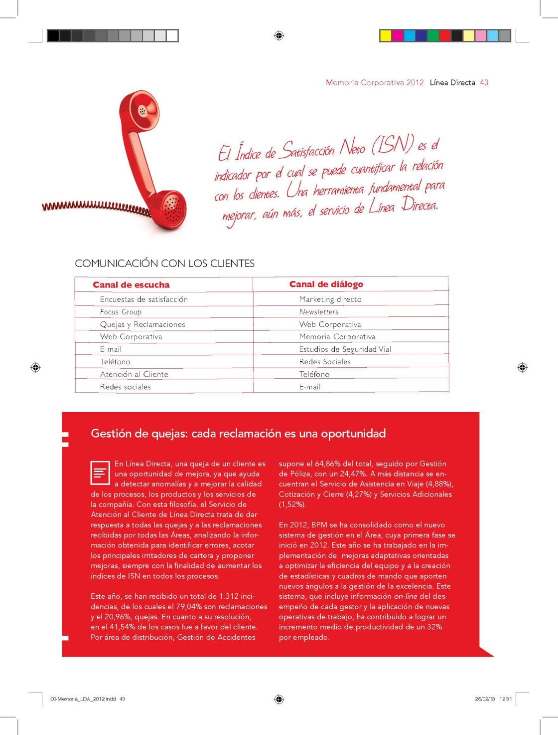 Memoria_LDA_2012_Page_43
