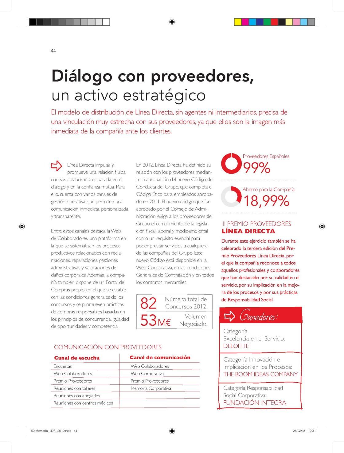 Memoria_LDA_2012_Page_44