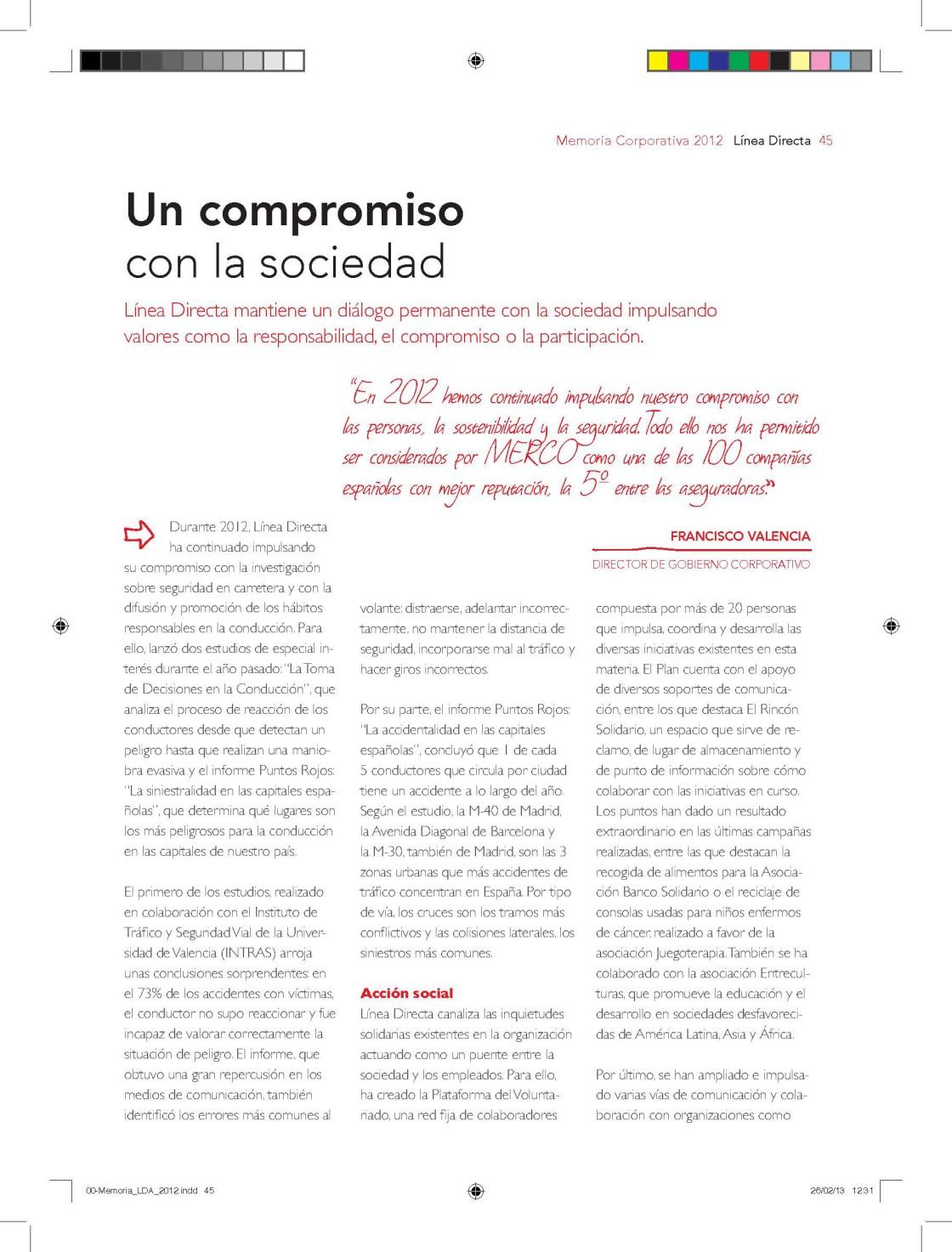 Memoria_LDA_2012_Page_45