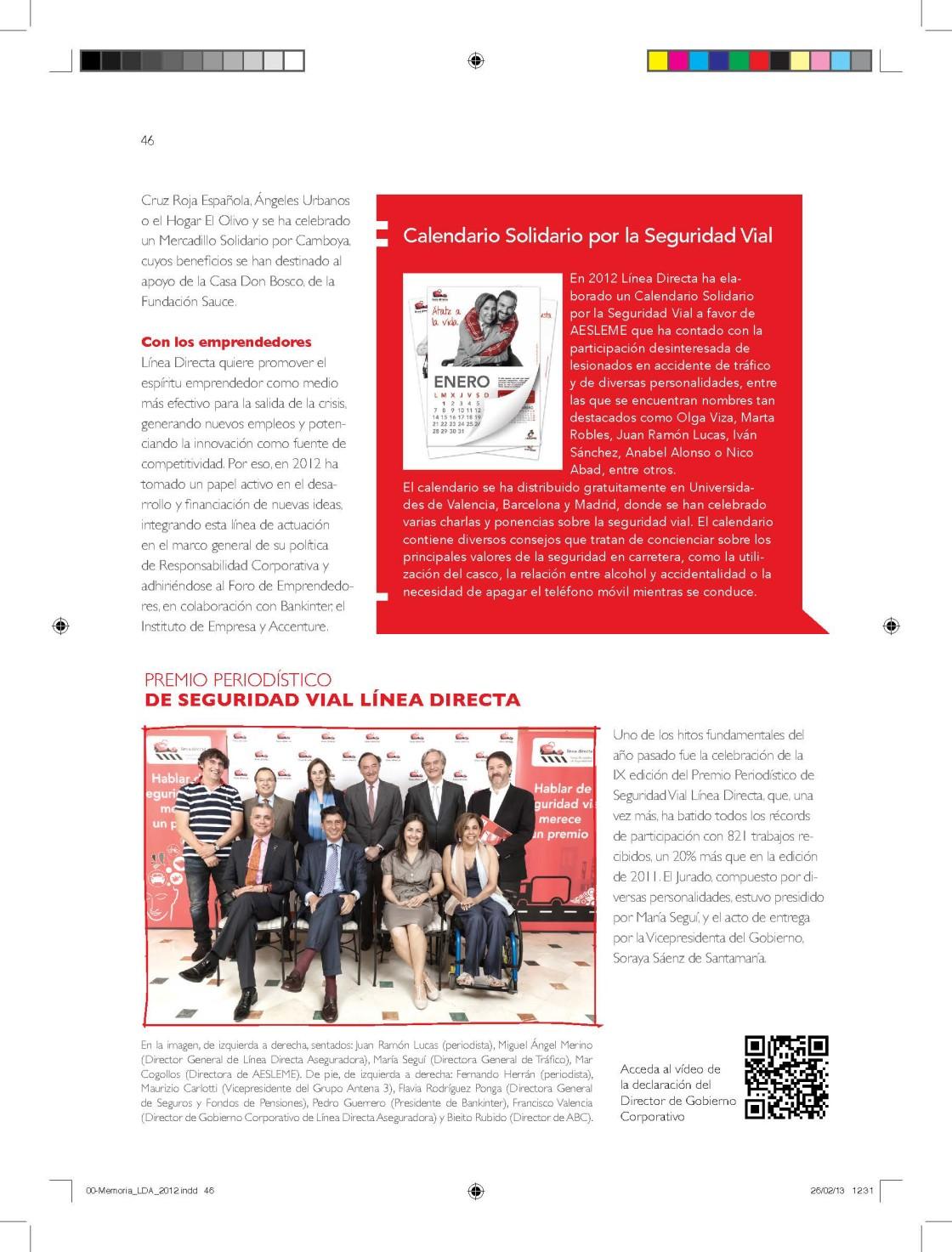 Memoria_LDA_2012_Page_46
