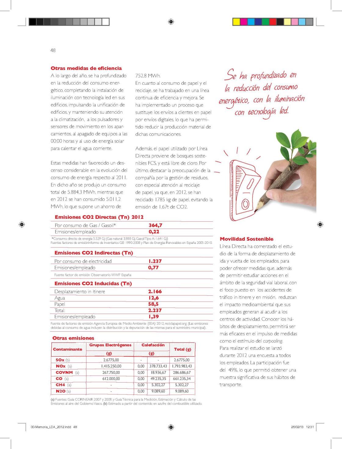 Memoria_LDA_2012_Page_48