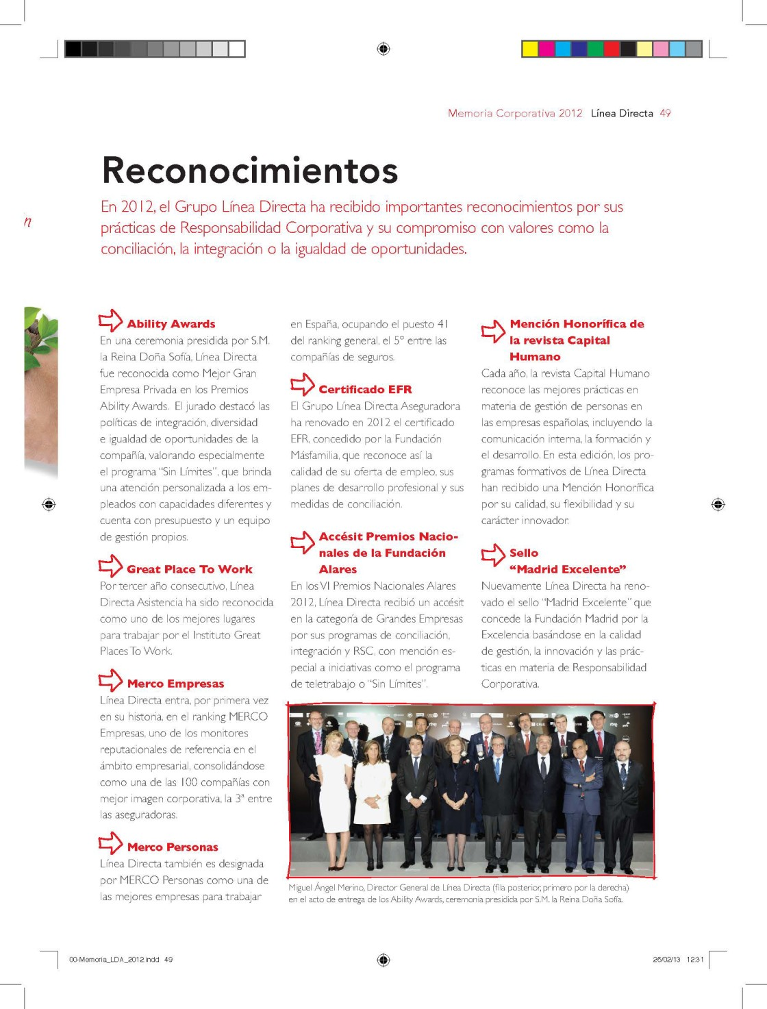 Memoria_LDA_2012_Page_49