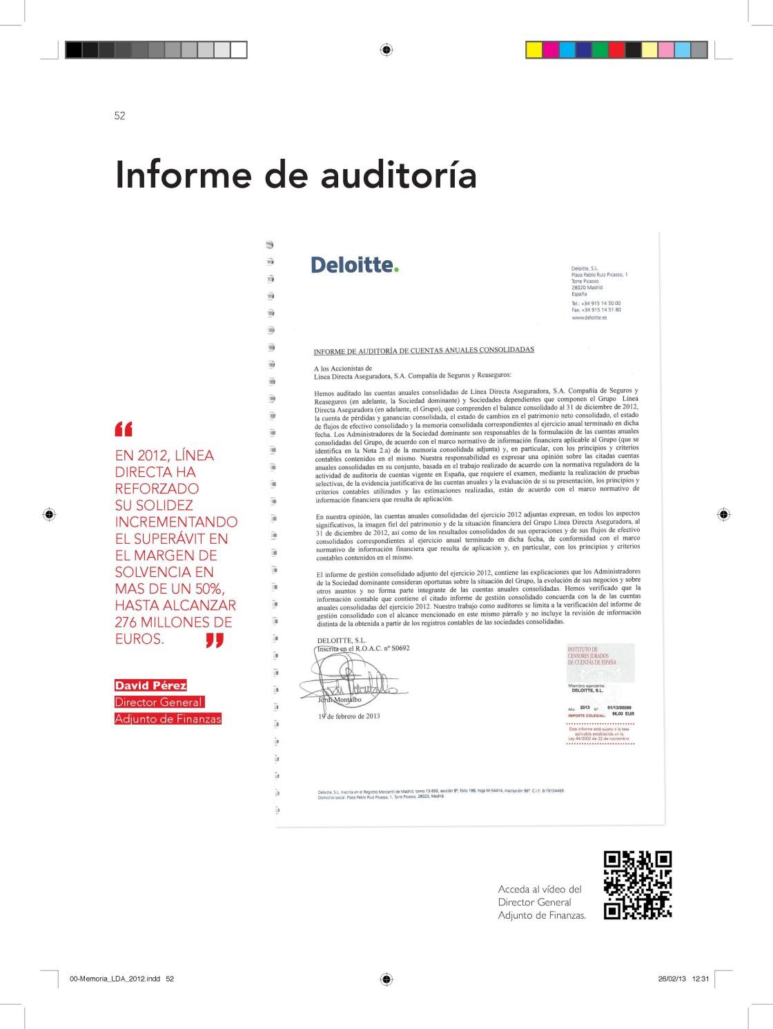 Memoria_LDA_2012_Page_52